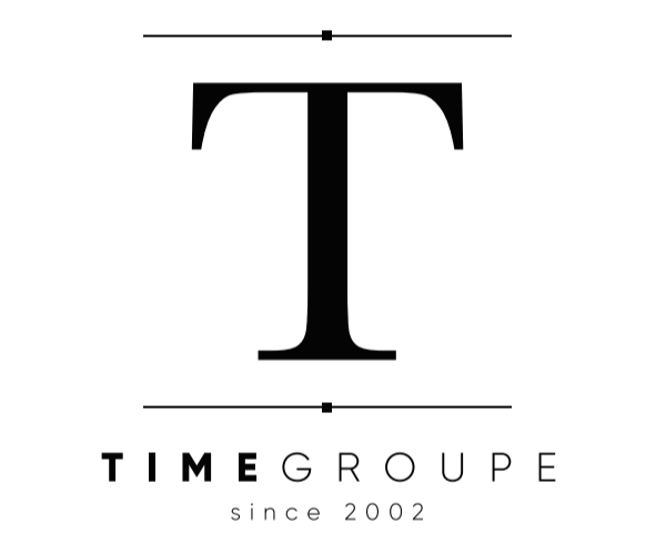 Time Groupe - Event Venue & Reception Hall Montreal